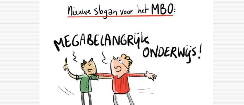 MBO doorstroom